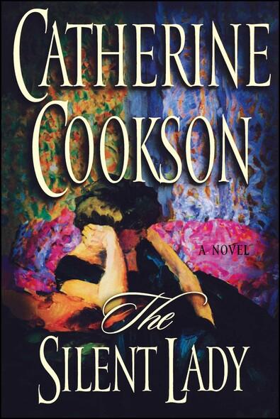 The Silent Lady : A Novel
