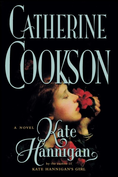 Kate Hannigan : A Novel