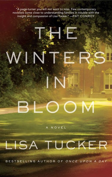 The Winters in Bloom : A Novel