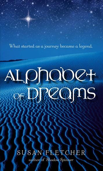 Alphabet of Dreams