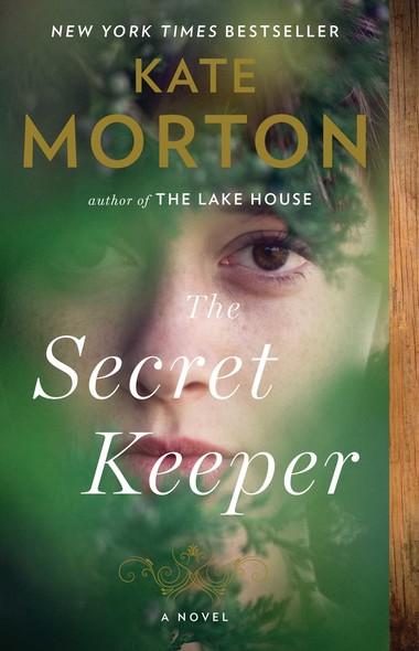 The Secret Keeper : A Novel