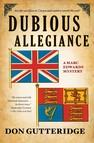 Dubious Allegiance