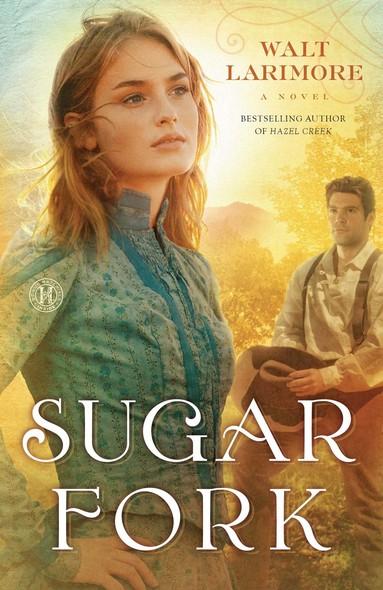 Sugar Fork : A Novel