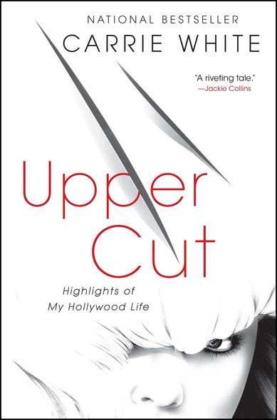 Upper Cut : Highlights of My Hollywood Life