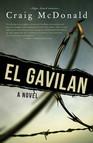 El Gavilan
