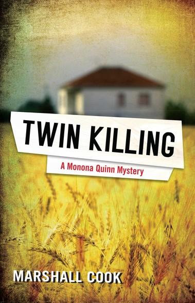 Twin Killing
