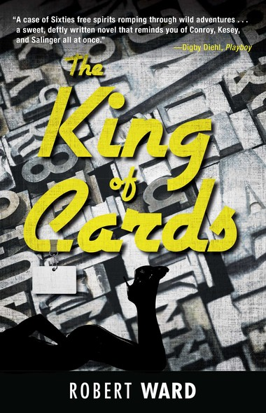 The King of Cards