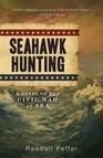 Seahawk Hunting