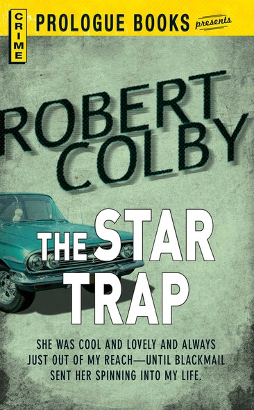 The Star Trap