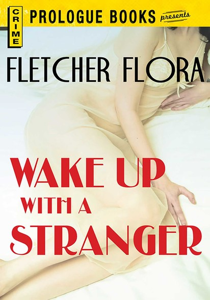 Wake Up With a Stranger
