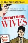 Unfaithful Wives