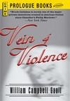 Vein of Violence