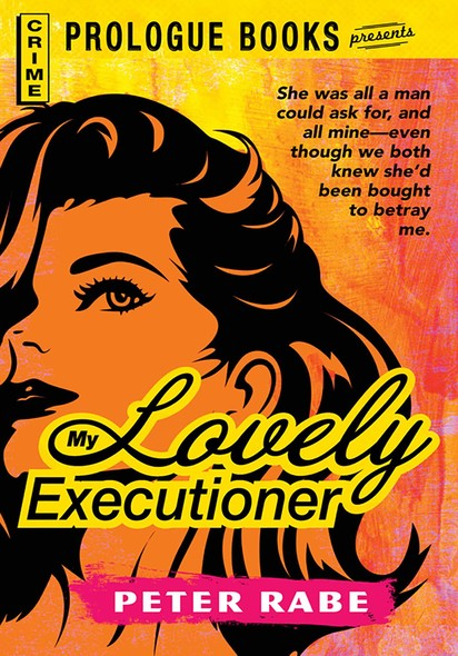 My Lovely Executioner
