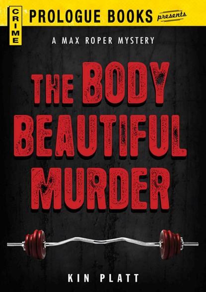 The Body Beautiful Murder