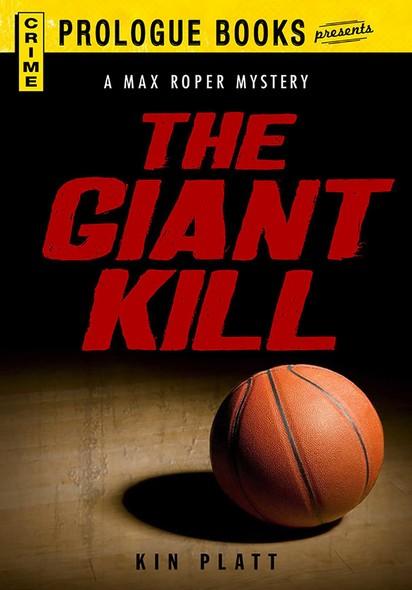 The Giant Kill