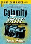 Calamity Fair