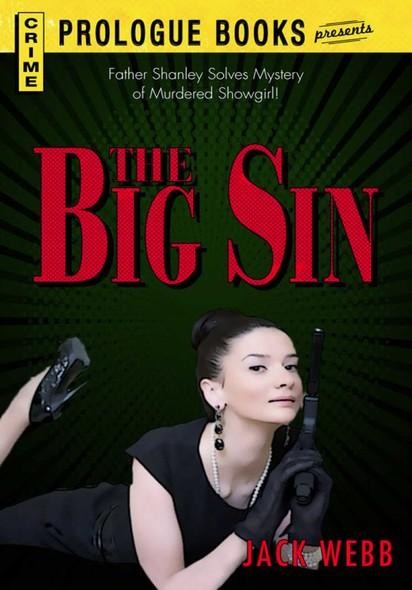 The Big Sin