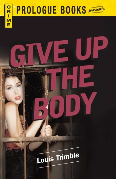 Give Up the Body