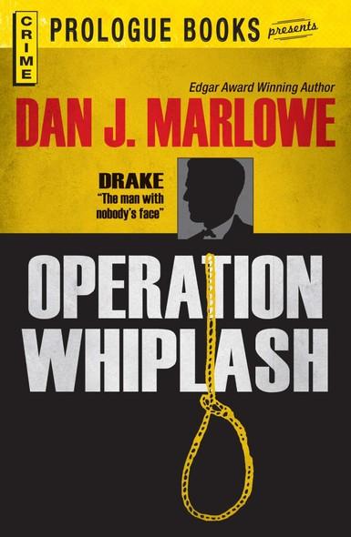 Operation Whiplash