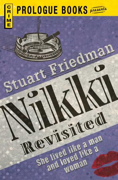 Nikki Revisited