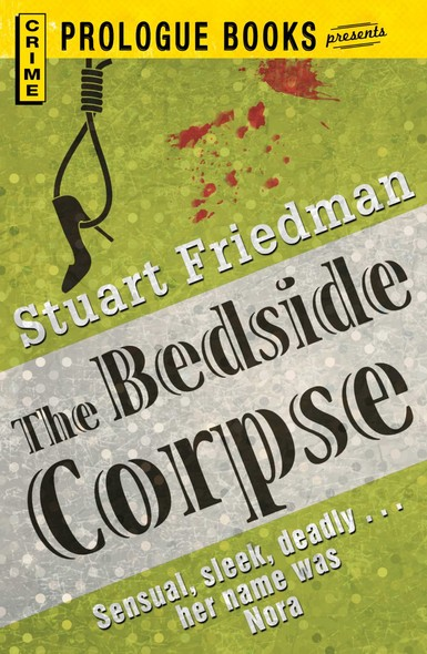 The Bedside Corpse