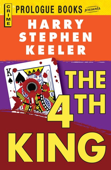The Fourth King