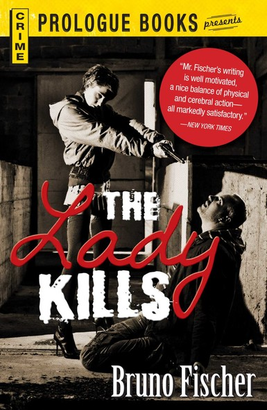 The Lady Kills