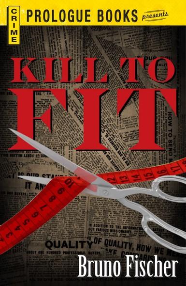 Kill to Fit