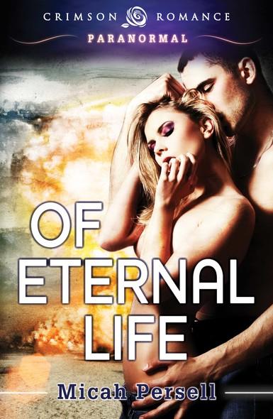 Of Eternal Life