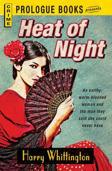Heat of Night