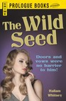 The Wild Seed
