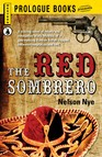 The Red Sombrero