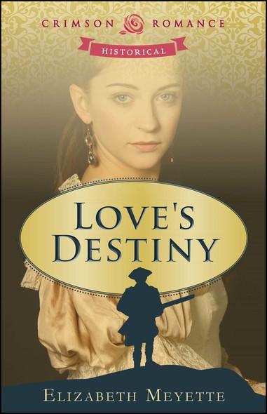 Love's Destiny