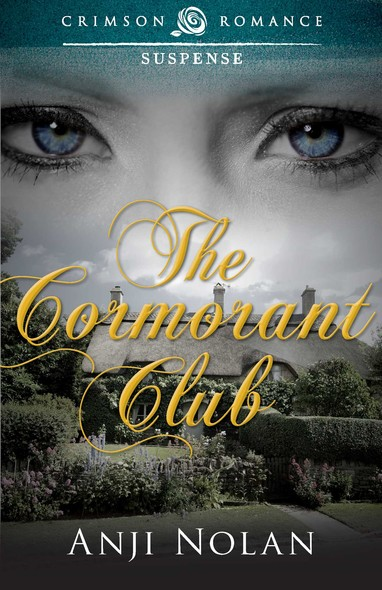 The Cormorant Club