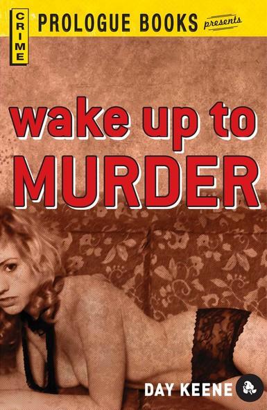 Wake Up to Murder