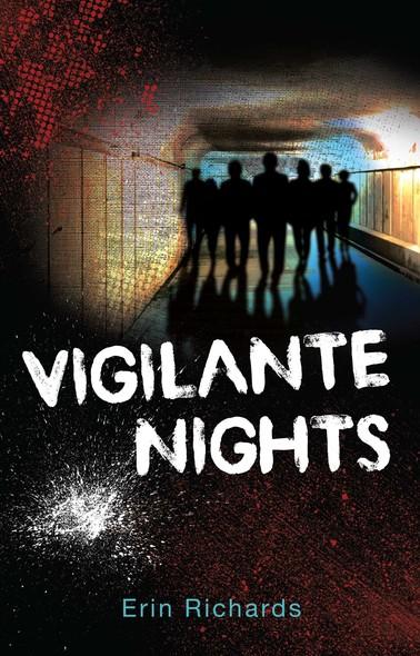 Vigilante Nights