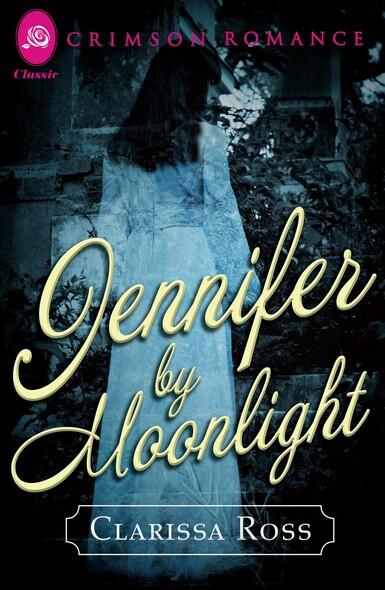 Jennifer by Moonlight
