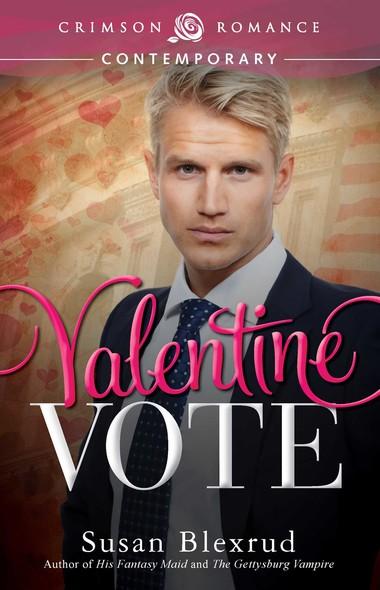 Valentine Vote
