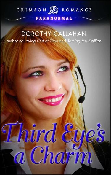 Third Eye's a Charm