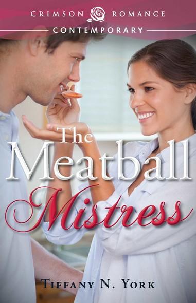 The Meatball Mistress