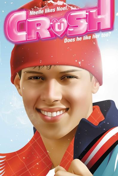 Noelle's Christmas Crush