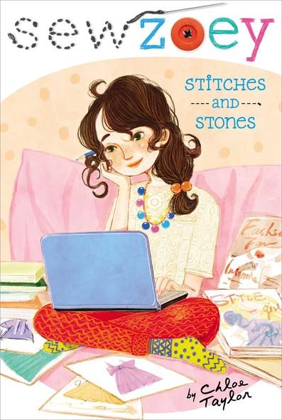 Stitches and Stones