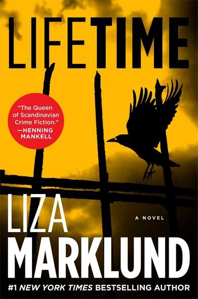 Lifetime : A Novel