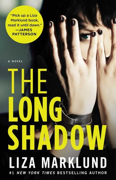 The Long Shadow : A Novel