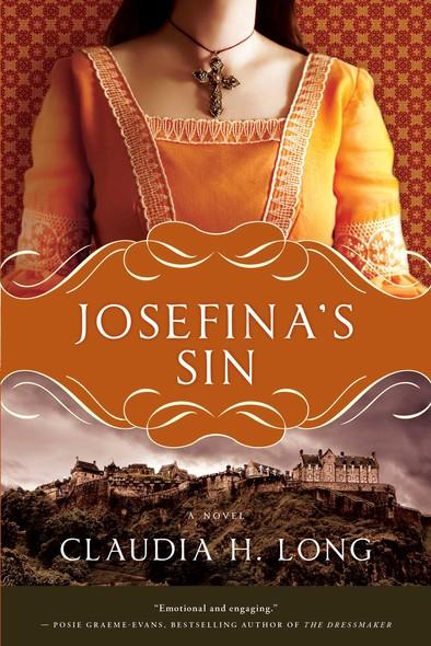 Josefina's Sin : A Novel