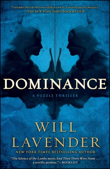 Dominance : A Novel