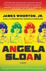 Angela Sloan : A Novel