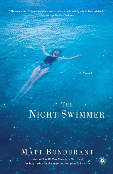 The Night Swimmer : A Novel
