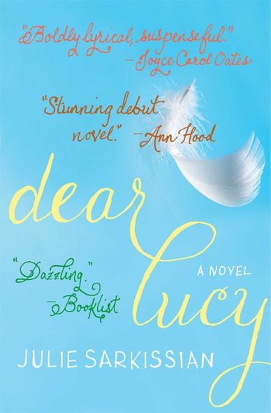 Dear Lucy : A Novel