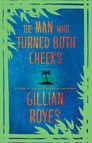 The Man Who Turned Both Cheeks : A Novel